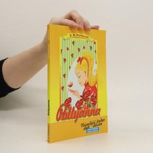 náhled knihy - Pollyanna