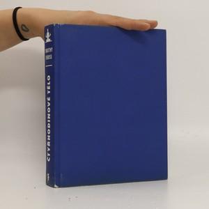 náhled knihy - Čtyřhodinové tělo