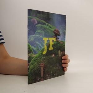 náhled knihy - Fotografie, objekty