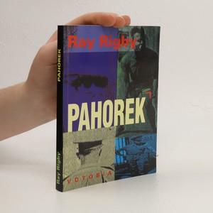 náhled knihy - Pahorek