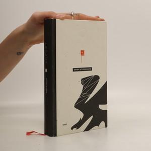 náhled knihy - Knihy a typografie