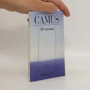 náhled knihy - El verano