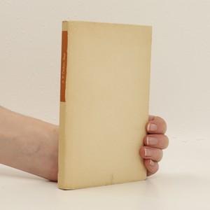 náhled knihy - Step