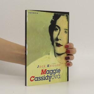 náhled knihy - Maggie Cassidyová