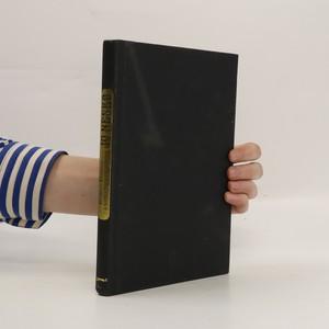náhled knihy - Doktor Proktor a velká loupež zlata