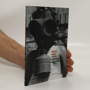 náhled knihy - Death Masksutra