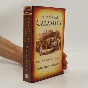 náhled knihy - This great calamity