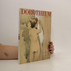 náhled knihy - Dorotheum 25. 11. 2017
