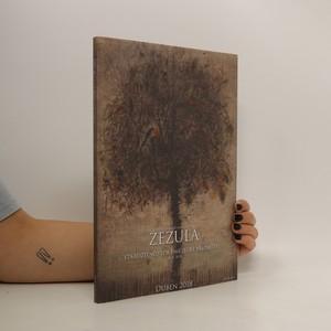náhled knihy - Aukční dům Zezula : starožitnosti a umělecké předměty : duben 2018