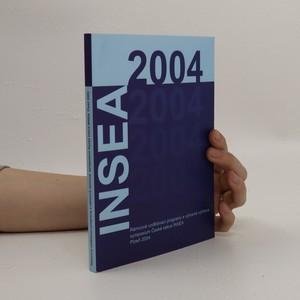 náhled knihy - Rámcový vzdělávací program a výtvarná výchova : sympozium ČS INSEA, Plzeň, 16.-18.září 2004