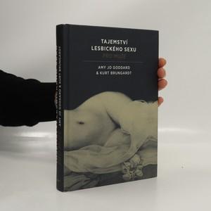 náhled knihy - Tajemství lesbického sexu pro muže