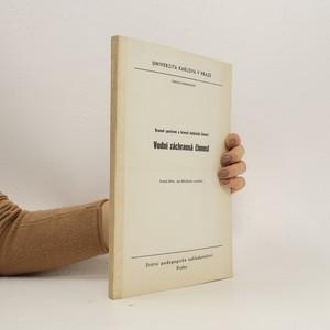 náhled knihy - Branně sportovní a branně technická činnost. Vodní záchranná činnost