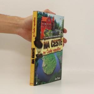 náhled knihy - Na cestě po České republice