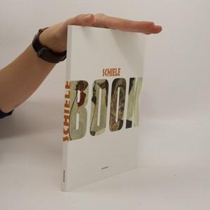 náhled knihy - Schiele Book : Eros und Genialität