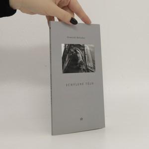 náhled knihy - Schýlené tělo