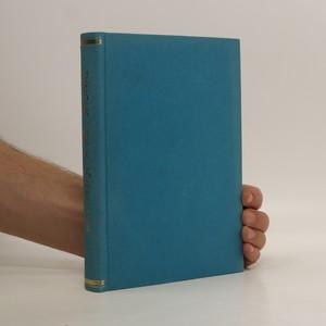 náhled knihy - Špionáž z války a po válce