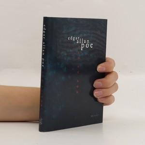 náhled knihy - Sen ve snu