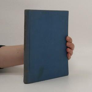 náhled knihy - Poslední dny Hitlerovy