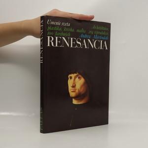 náhled knihy - Renesancia