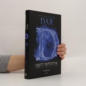 náhled knihy - Witch & Wizard. Dar