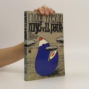 náhled knihy - Myš v 11. patře : aneb fejetony o překvapeních všedního dne