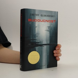 náhled knihy - Budoucnost