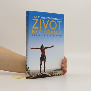 náhled knihy - Život bez hranic