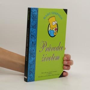 náhled knihy - Bart Simpson : průvodce životem
