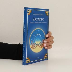 náhled knihy - Zrcadlo: Poučení o bdělém vědomí přítomnosti
