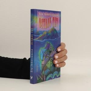 náhled knihy - Ostrov tet