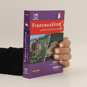 náhled knihy - Francouzština: praktický jazykový průvodce (duplicitní ISBN)