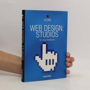 náhled knihy - Web design: best studios