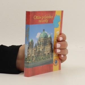 náhled knihy - Němčina