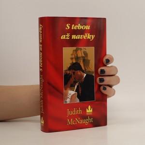 náhled knihy - S tebou až navěky