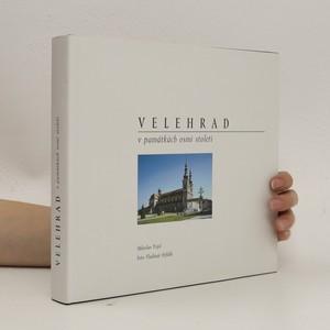náhled knihy - Velehrad v památkách osmi století