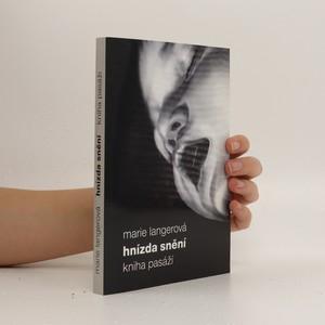 náhled knihy - Hnízda snění