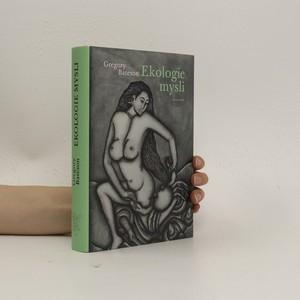 náhled knihy - Ekologie mysli