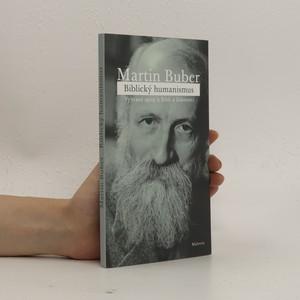 náhled knihy - Příběhy rabiho Nachmana