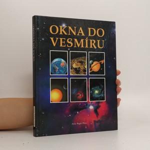 náhled knihy - Okna do vesmíru