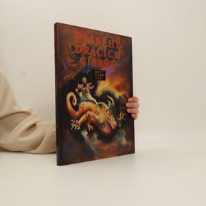 náhled knihy - Příběhy dračích císařů : mýty staré Číny