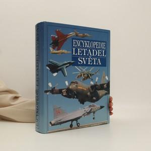 náhled knihy - Encyklopedie letadel světa