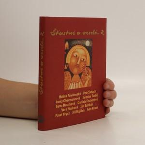 náhled knihy - Šťastné a veselé... 2
