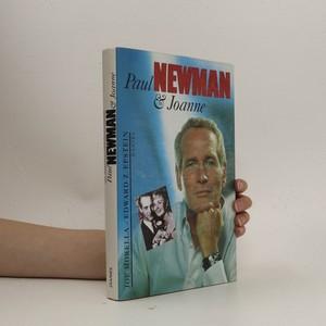 náhled knihy - Paul Newman & Joanne