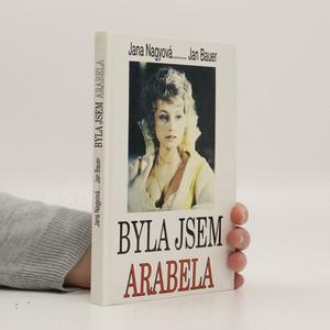 náhled knihy - Byla jsem Arabela