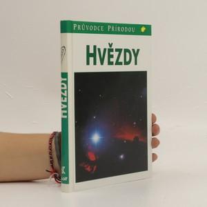 náhled knihy - Hvězdy