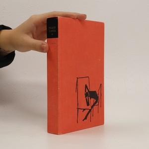 náhled knihy - Zámek