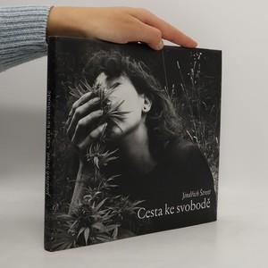náhled knihy - Cesta ke svobodě = The road towards freedom = Weg zur Freiheit