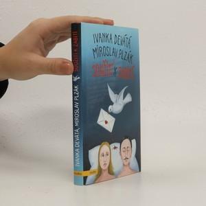 náhled knihy - Soužití k zabití