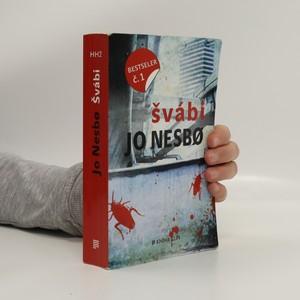 náhled knihy - Švábi
