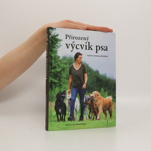 náhled knihy - Přirozený výcvik psa - Výchova metodou dogwalk
